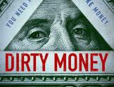 【Netflix:Dirty Money (2020) 】黑钱/不义之财 全2季共12集