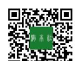 微信公众号:智本社